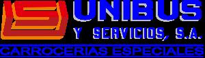 Unibus y Servicios