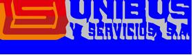 Logo unibus y servicios3