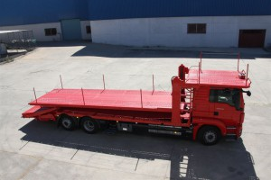 camion 5 coches - copia