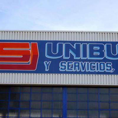 fachada-unibus