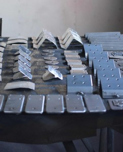 piezas-hechas-a-mano