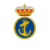 infanteria-de-marina