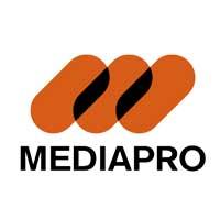 media-pro