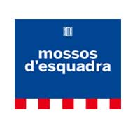 mossos-de-esquadra